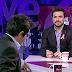 """Alberto Garzón: """"Si la confluencia se hace bien, se puede ganar el país en las próximas elecciones"""""""