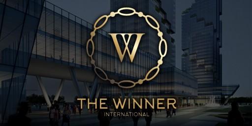 RumahMurahBatam - The Winner International