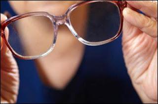 dosar bani voucher ochelari pensionari bucuresti