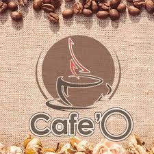Lowongan Kerja Kasir Wanita Cafe 'O Pontianak