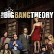 THE BIG BANG THEORY - 9º TEMPORADA Cap 3         |          SERIETECA FABY DE BARRACAS