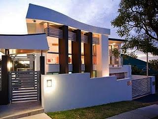 contoh gambar desain rumah mcontoh desain rumah minimalis 2 lantai inspirasi untuk anda - rumah interior lampunginimalis 2 lantai contoh 3
