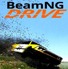 تحميل لعبة BeamNG Drive للكمبيوتر مجانا مضغوطة برابط مباشر