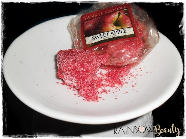 yankee-candle-sweet-apple-wosk-tarta