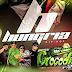CD AO VIVO CROCODILO PRIME E HUNGRIA - KARIBE SHOW 14-02-2019 DJ PATRESE