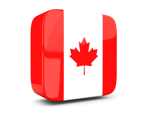 مدونة العادلى: IPTV Canada Server m3u Canada Channels