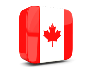 Canada IPTV Playlist Channels 09-04-2018 - server iptv Canada list