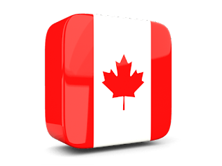 IPTV Canada Server m3u Canada Channels Streams 21-03-2018 - server iptv Canada list