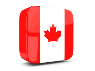 IPTV Canada 07-06-2018 Server m3u Canada Channels Streams - server iptv Canada list