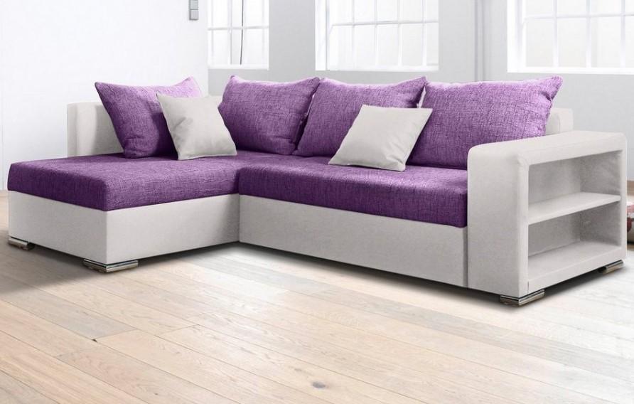 Neckermann m bel sofa 2017 for Couch neckermann