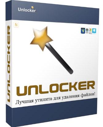 Free Download Unlocker Full Version
