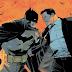 Batman #52 ve #53 İnceleme