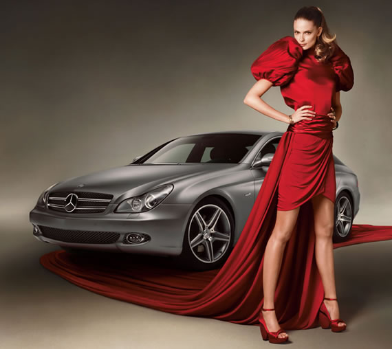mercedes benz wins top spot for women preferred car brands. Black Bedroom Furniture Sets. Home Design Ideas