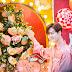 180216 Jackson 王嘉爾 잭슨 왕가이 - 2018 國泰航空新春國際匯演之夜 직찍 +직캠