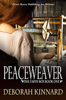 https://www.goodreads.com/book/show/21116362-peaceweaver