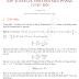 Xấp xỉ Diopantine trên R^n - Véc tơ xấp xỉ kém, trò chơi siêu phẳng tuyệt đối
