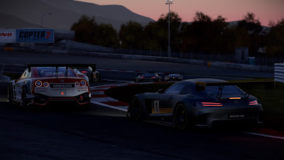 Project Cars 2 Game Image 4