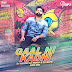 Parmish Verma - Gaal Ni Kadni (Desi Mix) DJ Ravish DJ Chico & DJ Bapu