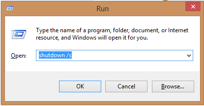 shutdown-computer-using-RUN