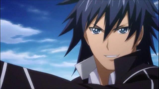 7 Anime Hidden Power Terbaik dan Bikin Adrenaline Naik