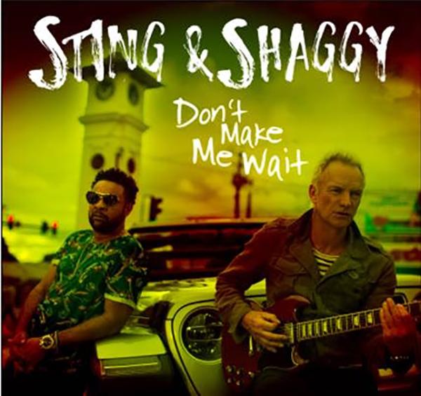 Sting-estrena-sencillo-Dont-Make-Me-Wait-Shaggy