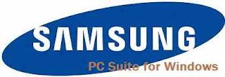 Samsung-PC-Suite-For-Windows-10-Free-Download