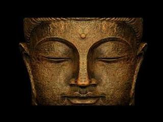 Lirik Lagu Buddhis Jawa Ojo Mung Jarene