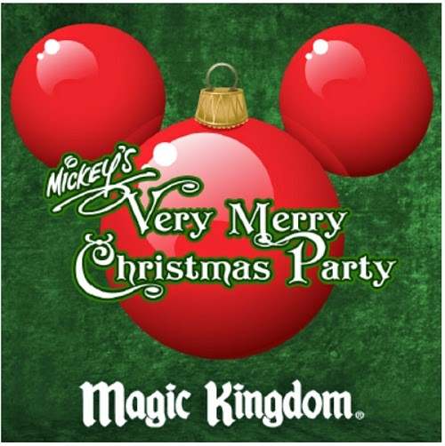 disneys very merry christmas party in orlando fl usa on december 9 2014 picture heavy post