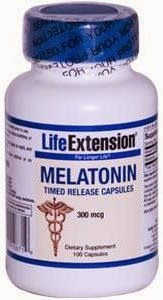 Melatonin is a hormone found naturally in the body. Melatonin used as medicine is usually made synthetically in a laboratory.