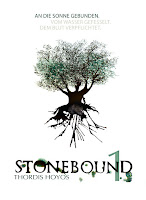 http://sternenstaubbuchblog.blogspot.de/2016/07/rezension-stonebound-thordis-hoyos.html