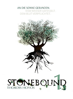 https://www.stonebound.at/home/leseprobe-stonebound-1/