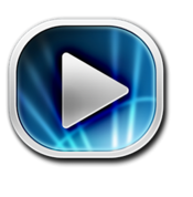 NEMO Media Player Plus 1.36.00 APK for Android