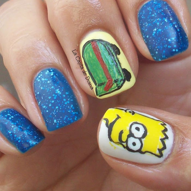 reto-nails-bart