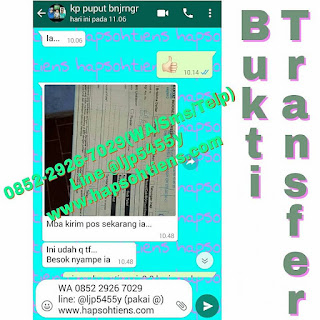 Hub 085229267029 Jual Obat Kuat Magelang Agen Tiens Distributor Toko Stokis Cabang Tiens Syariah