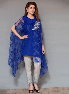 zainab-chottani-causal-wear-pret-dresses-collection-2016-17-6