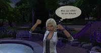 http://meryanes-sims.blogspot.de/p/black-widow-teil-7.html