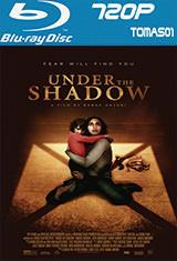 Bajo la sombra (2016) BDRip m720p