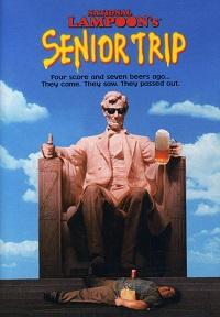 Watch Senior Trip Online Free in HD