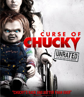 Download Film Curse of Chucky (2013) Bluray Subtitle Indonesia