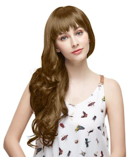 http://www.besthairbuy.com/7pcs-body-wavy-clip-in-remy-hair-extensions-8-light-brown.html