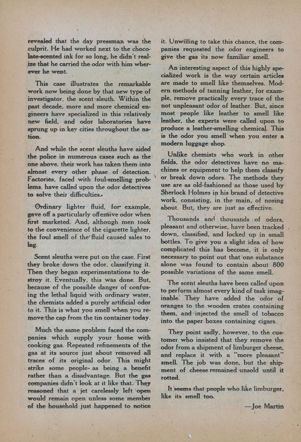 Detective Comics (1937) 221 Page 25