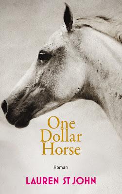 http://leseglueck.blogspot.de/2013/11/one-dollar-horse.html
