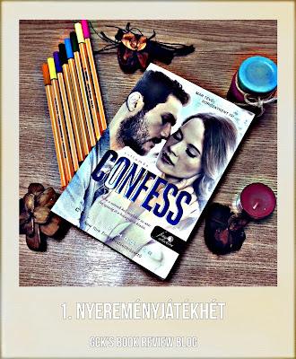http://gcksbookreviewblog.blogspot.hu/2018/01/1-jatekhet-colleen-hoover-confess.html