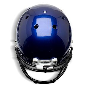 Football Helmet Viewer's Guide | mgoblog