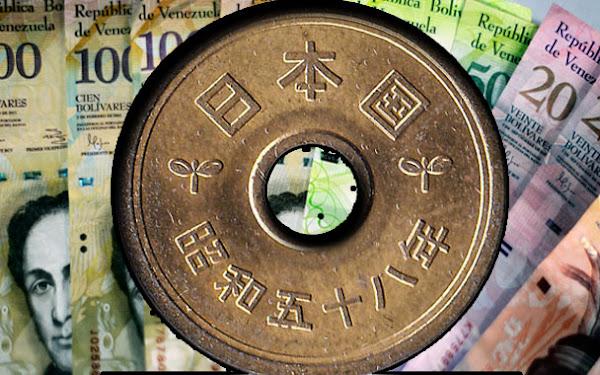 Conociendo nuestras nuevas monedas y billetes