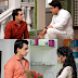 Good News For Fans Of Star Plus Show Yeh Rishta Kya Kehlata Hai