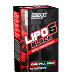 Lipo-6 Black Ultra Concentrate 60 Cap