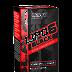Lipo-6 Black Ultra Concentrate 60 Cap