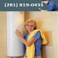 http://waterheatermeadowsplace.com/