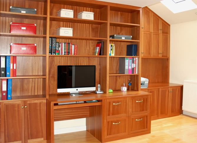 New home designs latest modern homes modern cupboard for Interior designs cupboards